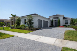 Photo of 8989 Bernini Place, SARASOTA, FL 34240 (MLS # O5856578)