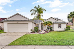 Photo of 2905 Hunters Lane, OVIEDO, FL 32766 (MLS # O5856941)