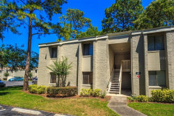 Photo of 149 Springwood Circle, Unit C, LONGWOOD, FL 32750 (MLS # O5857056)
