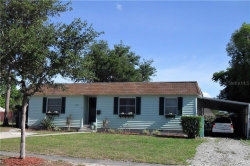 Photo of 239 Colony Drive, CASSELBERRY, FL 32707 (MLS # O5859843)