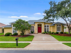 Photo of 2829 Ashton Terrace, OVIEDO, FL 32765 (MLS # O5860160)