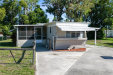Photo of 2014 Pine Street, SAINT CLOUD, FL 34769 (MLS # O5860245)