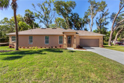 Photo of 1018 E 10th Street, SANFORD, FL 32771 (MLS # O5860968)