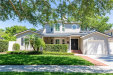 Photo of 751 Wilkinson Street, ORLANDO, FL 32803 (MLS # O5861507)