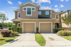 Photo of 2049 Schuller Way, CASSELBERRY, FL 32707 (MLS # O5861628)