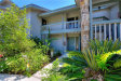 Photo of 5063 Sherwood Lane, Unit 3973-4, HAINES CITY, FL 33844 (MLS # O5862368)
