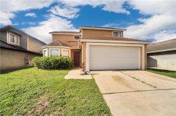 Photo of 834 Bates Court, CASSELBERRY, FL 32707 (MLS # O5862496)