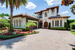Photo of 1398 Grove Terrace, WINTER PARK, FL 32789 (MLS # O5862795)