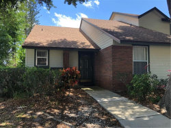 Photo of 221 S Wilderness Point, CASSELBERRY, FL 32707 (MLS # O5863523)