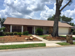 Photo of 200 Sweetwater Bay Court, LONGWOOD, FL 32779 (MLS # O5864146)