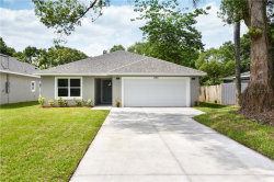 Photo of 822 Mason Avenue, APOPKA, FL 32703 (MLS # O5864283)
