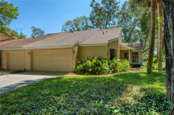 Photo of 280 W Cranes Circle, ALTAMONTE SPRINGS, FL 32701 (MLS # O5864425)