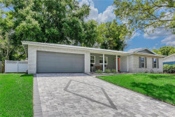 Photo of 212 Carriage Hill Drive, CASSELBERRY, FL 32707 (MLS # O5864663)