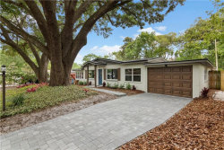 Photo of 1816 Alice Avenue, WINTER PARK, FL 32792 (MLS # O5865059)