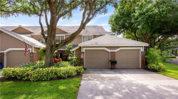 Photo of 663 Post Oak Circle, Unit 125, ALTAMONTE SPRINGS, FL 32701 (MLS # O5865143)