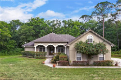 Photo of 1325 W Lake Brantley Road, LONGWOOD, FL 32779 (MLS # O5865196)