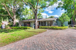 Photo of 1813 Alice Avenue, WINTER PARK, FL 32792 (MLS # O5865282)