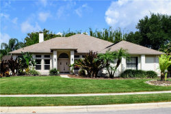 Photo of 4284 Steed Terrace, WINTER PARK, FL 32792 (MLS # O5865521)