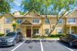 Photo of 821 Grand Regency Pointe, Unit 102, ALTAMONTE SPRINGS, FL 32714 (MLS # O5865587)
