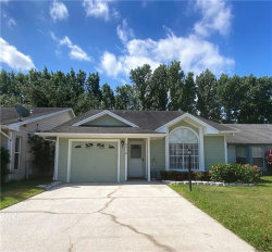 Photo of 3416 Hamlet Loop, WINTER PARK, FL 32792 (MLS # O5865721)