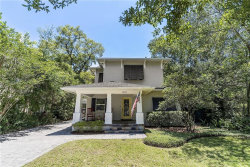 Photo of 1400 Canterbury Road, WINTER PARK, FL 32789 (MLS # O5865749)