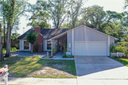 Photo of 230 Columbus Circle, LONGWOOD, FL 32750 (MLS # O5865756)