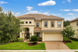 Photo of 1290 Bella Vista Circle, LONGWOOD, FL 32779 (MLS # O5865866)