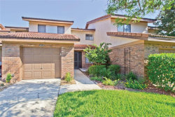 Photo of 3928 Villas Green Circle, LONGWOOD, FL 32779 (MLS # O5866032)