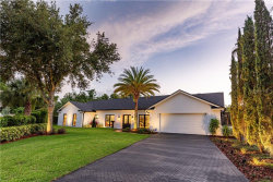 Photo of 390 Waterfall Lane, WINTER PARK, FL 32789 (MLS # O5866063)