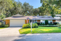 Photo of 205 Stevenage Drive, LONGWOOD, FL 32779 (MLS # O5866065)