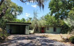 Photo of 2805 Wright Avenue, WINTER PARK, FL 32789 (MLS # O5866151)