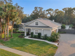 Photo of 210 Heatherwood Court, WINTER SPRINGS, FL 32708 (MLS # O5866274)