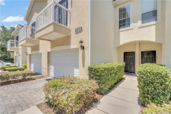 Photo of 332 Vanguard Point, CASSELBERRY, FL 32707 (MLS # O5866425)
