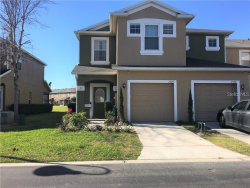 Photo of 2324 Bexley Place, CASSELBERRY, FL 32707 (MLS # O5866515)