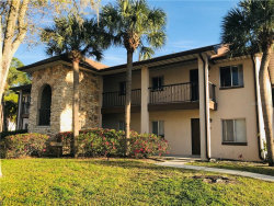 Photo of 809 Orchid Springs Drive, Unit 809, WINTER HAVEN, FL 33884 (MLS # O5866564)