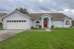 Photo of 15349 Greater Groves Boulevard, CLERMONT, FL 34714 (MLS # O5866658)
