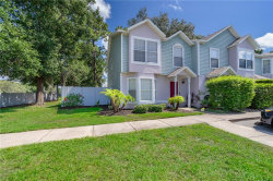 Photo of 4290 E Weeping Willow Circle, WINTER SPRINGS, FL 32708 (MLS # O5866744)