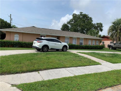 Photo of 2502 Cecile Street, KISSIMMEE, FL 34741 (MLS # O5866766)