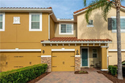 Photo of 322 Reed Grass Drive, OVIEDO, FL 32765 (MLS # O5866791)