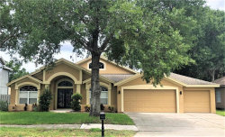 Photo of 1166 Brantley Estates Drive, ALTAMONTE SPRINGS, FL 32714 (MLS # O5866823)