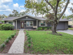 Photo of 2808 Prince John Road, WINTER PARK, FL 32792 (MLS # O5866913)