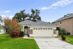 Photo of 1714 The Oaks Boulevard, KISSIMMEE, FL 34746 (MLS # O5866915)