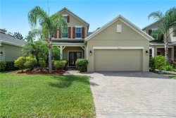 Photo of 1639 Balsam Willow Trail, ORLANDO, FL 32825 (MLS # O5867088)