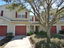 Photo of 1937 Sunset Palm Drive, APOPKA, FL 32712 (MLS # O5867097)