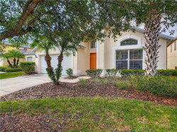 Photo of 1105 Seasons Boulevard, KISSIMMEE, FL 34746 (MLS # O5867219)