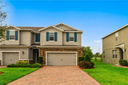 Photo of 7619 Aloma Pines Court, WINTER PARK, FL 32792 (MLS # O5867361)