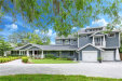 Photo of 1450 Bonnie Burn Circle, WINTER PARK, FL 32789 (MLS # O5867457)
