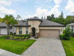 Photo of 1192 Patterson Terrace, LAKE MARY, FL 32746 (MLS # O5867501)