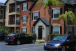 Photo of 6071 Westgate Drive, Unit 318, ORLANDO, FL 32835 (MLS # O5867585)