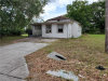 Photo of 78 N Goldwyn Avenue, ORLANDO, FL 32805 (MLS # O5867598)